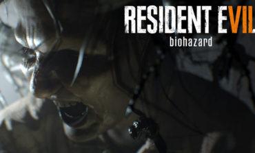 Demo PC Resident Evil 7: Biohazard Segera Tersedia, Ini Story dan Trailer-nya