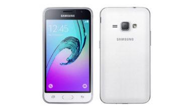 Dibanderol Harga Murah, Samsung Galaxy V2 (aka J1 Nxt) Akhirnya Masuk Indonesia