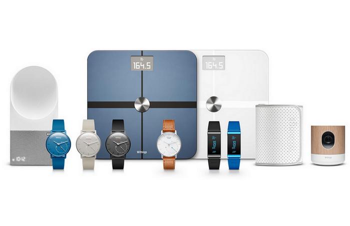 Digugat, Apple Hentikan Penjualan Produk-produk Nokia di Apple Store