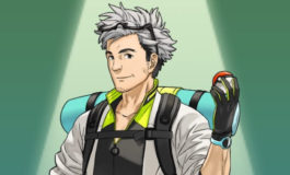 Diperbarui, Pokemon Go 0.49.1 / 1.19.1 Bisa Transfer Beberapa Pokemon Sekaligus ke Profesor Willow