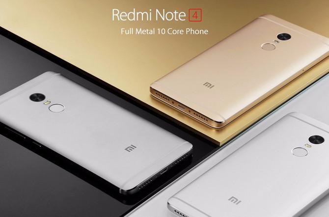 Diskon Palsu Harbolnas di Lazada, Xiaomi Redmi Note 4 Dibanderol Rp 99 Juta