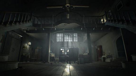 Gamer PC, Mainkan Demo Resident Evil 7: Biohazard Sekarang Juga!