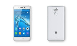 Huawei Enjoy 6s Diresmikan di China Berbekal Snapdragon 435 dan RAM 3GB