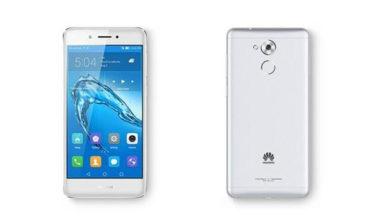 Huawei Enjoy 6s Diresmikan di China Berbekal Snapdragon 435 dan RAM 3GB