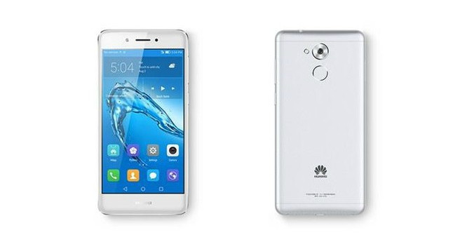 huawei-enjoy-6s-diresmikan-di-china-berbekal-snapdragon-435-dan-ram-3gb