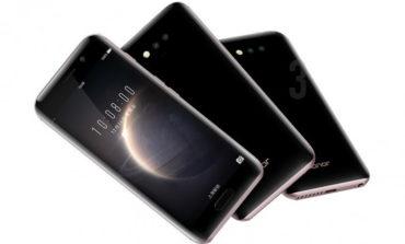 Huawei Honor Magic Laris Manis di China, Ludes Lebih Cepat dari Xiaomi Mi MIX