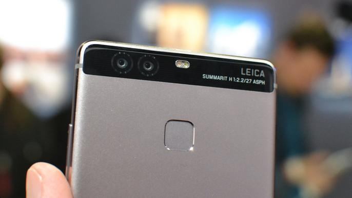 Made in Indonesia, Huawei Janji P10 Tak Terlambat Seperti Pendahulunnya