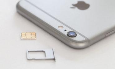Khusus di China, iPhone 8 dan iPhone 8 Plus Bakal Miliki Dua Slot SIM?