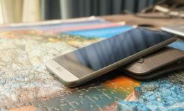 LG G6 Bisa Basah-basahan dan Punya Pengisian Nirkabel