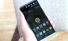 LG V20 Pakai Bootloop Segala, Ada Apa LG?