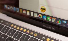Minus Baterai, MacBook Pro (2016) Tak Direkomendasikan