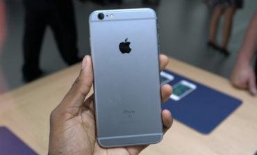Masalah Baterai di iPhone 6s Diselidiki Oleh Korea Selatan