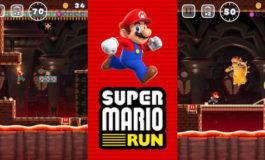 Mau Download APK Super Mario Run, Kapan Rilis untuk Android?