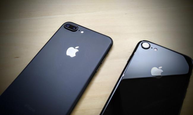 Model Premium iPhone 2017 Tersedia Secara Terbatas, Merek iPhone 7s Dipertahankan untuk 2 Model Termurah