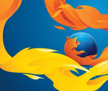 Mozilla Bakal Terus Beri Dukungan Firefox untuk Windows XP & Vista, Setidaknya Sampai September 2017