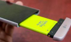 Munculnya Rincian Desain LG G6, Seperti Apa?