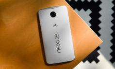 Google: Pembaruan Android 7.1.1 Nougat untuk Nexus 6 Digulirkan Awal Januari