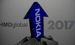 Nokia Resmi Umumkan Kembali ke Industri Ponsel Melalui HMD Global