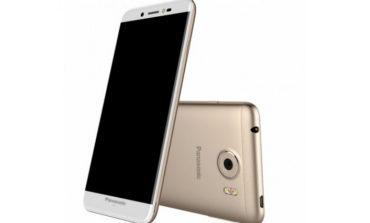 Panasonic Luncurkan P88, Smartphone Berprosesor Quad-core 1.25GHz Seharga Rp 1,8 Juta Diluncurkan