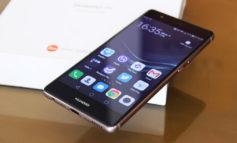 Pembaruan Android Nougat untuk Huawei P9 & Mate 8 Bergulir Lebih Awal?