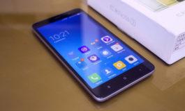 Penangkal Cara Mengaktifkan 4G LTE Xiaomi Redmi Note 3 Prime Digulirkan Lewat MIUI 8.1