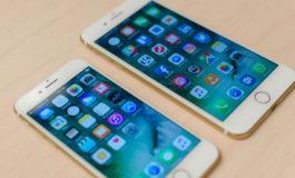 Penjelasan & Perbedaaan Garansi Resmi iPhone, Garansi Internasional dan Distributor