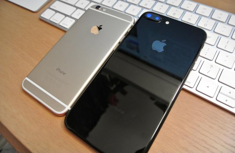 penjualan-menurun-apple-kurangi-produksi-iphone-7