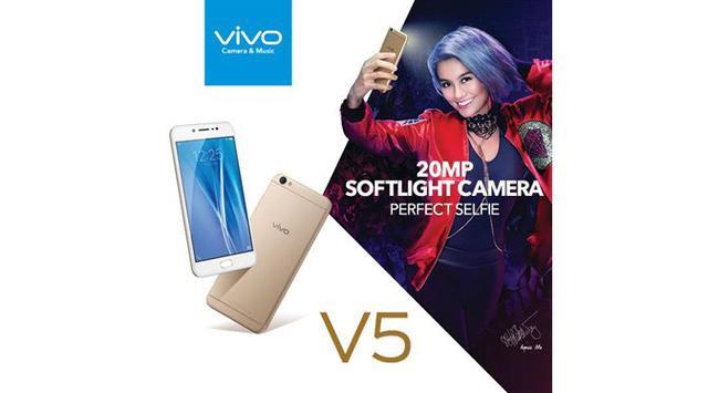 penjualan-resmi-vivo-v5-di-indonesia-sudah-dimulai
