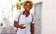 Ponsel Nokia dan Blackberry Masih Bisa Gunakan WhatsApp Sampai Juni 2017