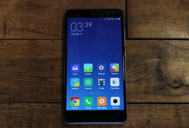 Redmi Note 3 Pro Terbakar, Xiaomi Beri Iming-iming Refund dan Uang Rp 1,2 Juta untuk Tutup Mulut