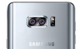 Samsung Batal Tanamkan Kamera Ganda di Galaxy S8