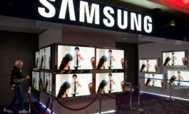 Samsung Bikin Papan Sirkuit untuk Layar OLED iPhone 8