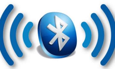 Samsung Galaxy S8 Bisa Jadi Smartphone Pertama Menggunakan Bluetooth 5.0