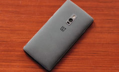 Setelah Vivo V5, OnePlus 5 Juga Lahir Dini Karena Mitos China