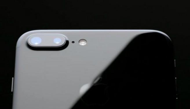 Setup Dual-kamera iPhone 7 Plus Dilaporkan Sekarat