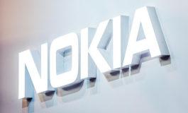 Smarpthone Android Baru Nokia Dibanderol Harga & Spesifikasi Kompetitif