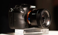 Sony Boyong Mirrorless APS-C Alpha α6500 ke Indonesia