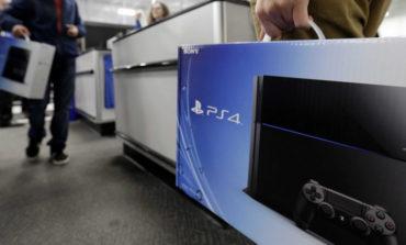 Sony Telah Jual Konsol PlayStation 4 Lebih dari 50 Juta Unit