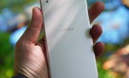 Sony Xperia X Bakal Dapatkan Dukungan VoLTE