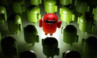 Stock ROM Android Resmi Lenovo A6000 & A319 dan 26 Model Ponsel Android Lain Terinfeksi Malware