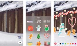 Sttt… Ada Sticker di Instagram, Begini Cara Menambahkannya ke Stories