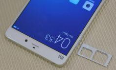 Orang Amerika & Eropa Cuma Bisa 'Mimpi' Punya Ponsel Xiaomi