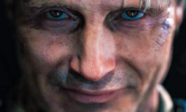 Kojima: Trailer Kedua Death Stranding Mengandung Petunjuk Tersembunyi