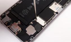 Update iOS Mendatang untuk iPhone 6s Bantu Apple Atasi Masalah Baterai
