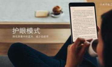 Xiaomi Mi Pad 3 dengan Windows 10 Akan Diluncurkan 30 Desember