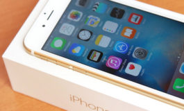 iPhone 6s Mati Tiba-tiba, Ini Penjelasan Apple