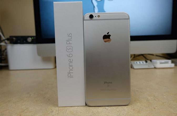 iphone-6s-plus-terbakar-bikin-gaduh-ruang-kelas