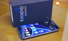 Jumlah Penjualan Samsung Galaxy S7 & S7 Edge Capai 55 Juta Unit