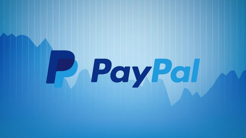 Cara Daftar Paypal & Membuat Akun Paypal Baru Tanpa Kartu Kredit