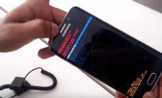 Cara Menginstal HP Samsung Android, Flash / Instal Ulang Tanpa PC